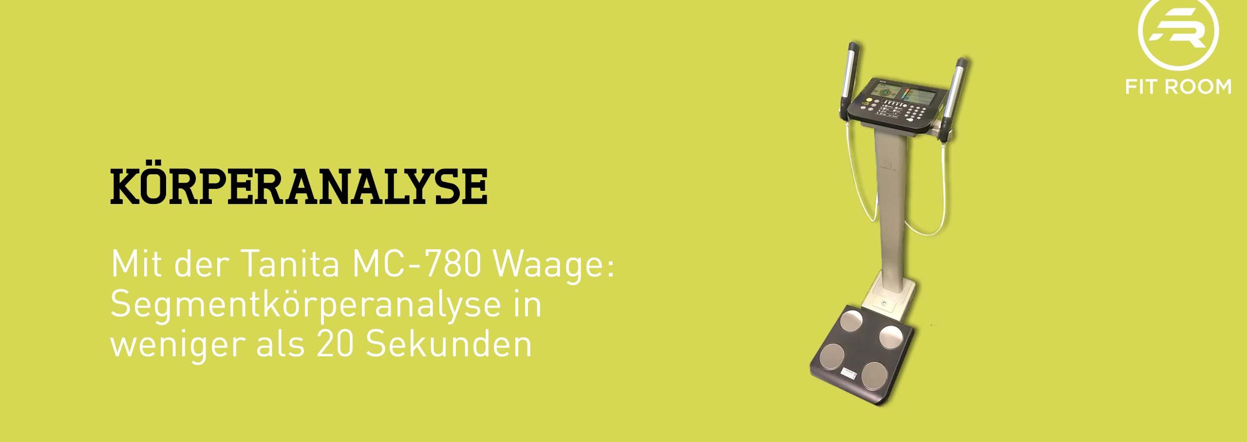 180119_Waage_header2